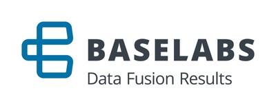 BASELABS Logo