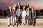 Concierge Auctions Names Real Estate Industry Leaders To 2019 Agent Advisory Board