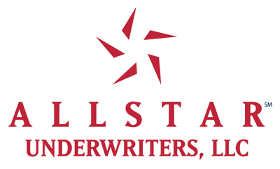 Allstar Underwriters introduces Arkansas Vacation Rental Program