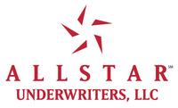 (PRNewsfoto/Allstar Underwriters)