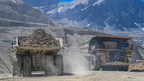 CRU - Copper Conundrum: Invest Now to Maximise Future Profit or Await Price Recovery but Risk Missing Out
