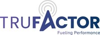 TruFactor Logo