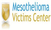 Washington Mesothelioma Victims Center