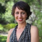 Former MINDBODY Executive Amanda Patterson Joins Raken as New Vice President of Marketing