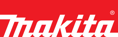 Makita U.S.A., Inc. Logo (PRNewsfoto/Makita U.S.A., Inc.)