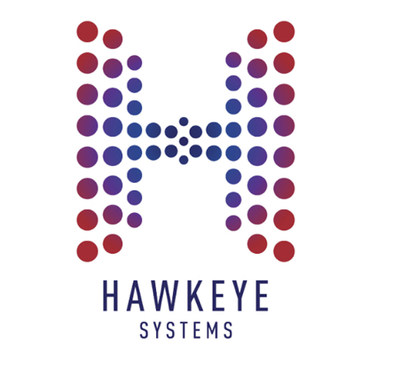 Hawkeye_Systems_Inc_Logo