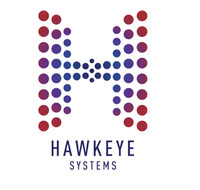 Hawkeye Systems Inc. Logo (PRNewsfoto/Hawkeye Systems, Inc.)