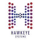 Hawkeye Systems to Present at Virtual Investor Summit on March...
