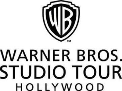 好萊塢華納兄弟新增《生活大爆炸》參觀場景