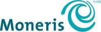 Moneris Solutions Corporation (CNW Group/Moneris Solutions Corporation)