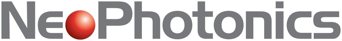 NeoPhotonics logo
