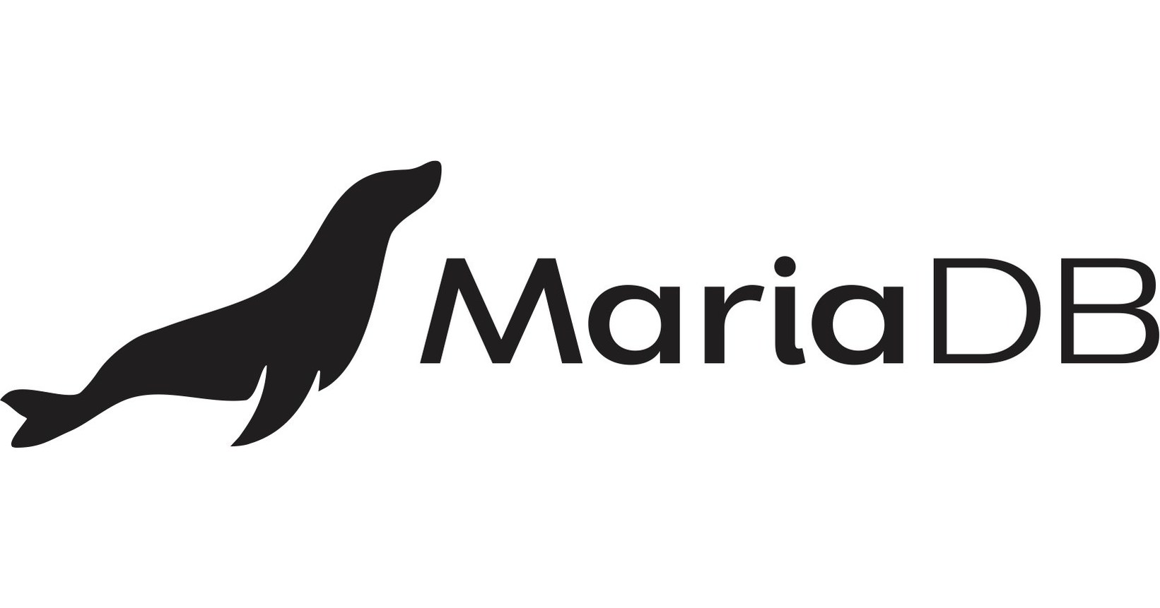 MariaDB Welcomes Proven Cloud Database Leader Mark Porter