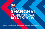 The China International Boat Show grows from strength to strength