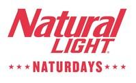 (PRNewsfoto/Natural Light)