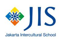 Jakarta Intercultural School Logo