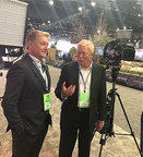 Fisker Inc. Names Former US Congressman and House Majority Leader, Richard Gephardt, as Advisor