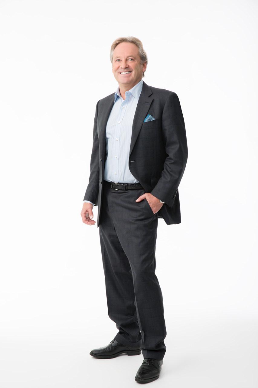 Kimberly Clark Senior Executive Tony Palmer Leaves to Become CEO of TropicSport as FDA Announces Measures to Regulate Sunscreen Market