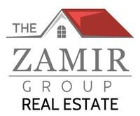 The Zamir Group
