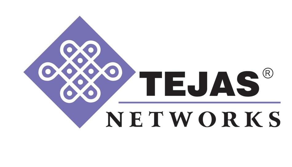 TelOne Zimbabwe Selects Tejas TJ1600 DWDM/OTN Platform for Network Capacity Expansion