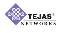 Tejas Networks (PRNewsfoto/Tejas Networks)