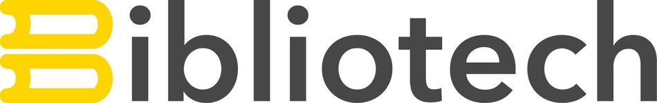 Bibliotech (CNW Group/Nelson Education)