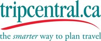 tripcentral.ca (CNW Group/tripcentral.ca)
