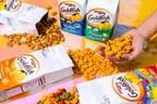 Las mejores opciones de snacks para los pequeños de la casa por Click Latino