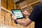 GoExpedi Raises $8M Series A to Reinvent Industrial Procurement