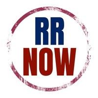 Recovery Reform NOW