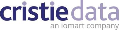 Cristie Data Logo