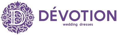DevotionDresses Logo