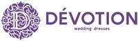 DevotionDresses Logo