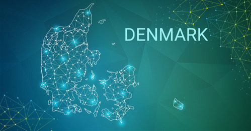 EXFO Inc (NASDAQ: EXFO, TSX: EXF) the communications industry's test, monitoring and analytics experts and Telenor Denmark, member of Telenor Group, a major mobile operator across Scandinavia and Asia, announced that Telenor and EXFO are engaged in a DevOps program to deploy EXFO's automated common cause analysis troubleshooting solution alongside its network monitoring systems. (CNW Group/EXFO Inc.)