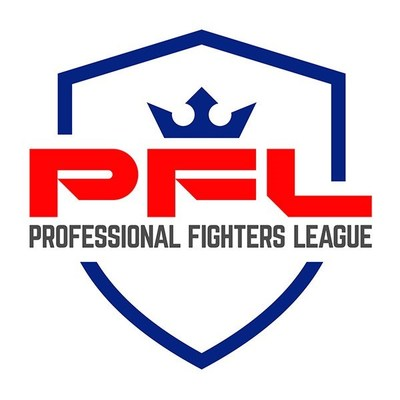 ESPN e ESPN+, canales exclusivos para contenidos de la Professional Fighters League en los Estados Unidos