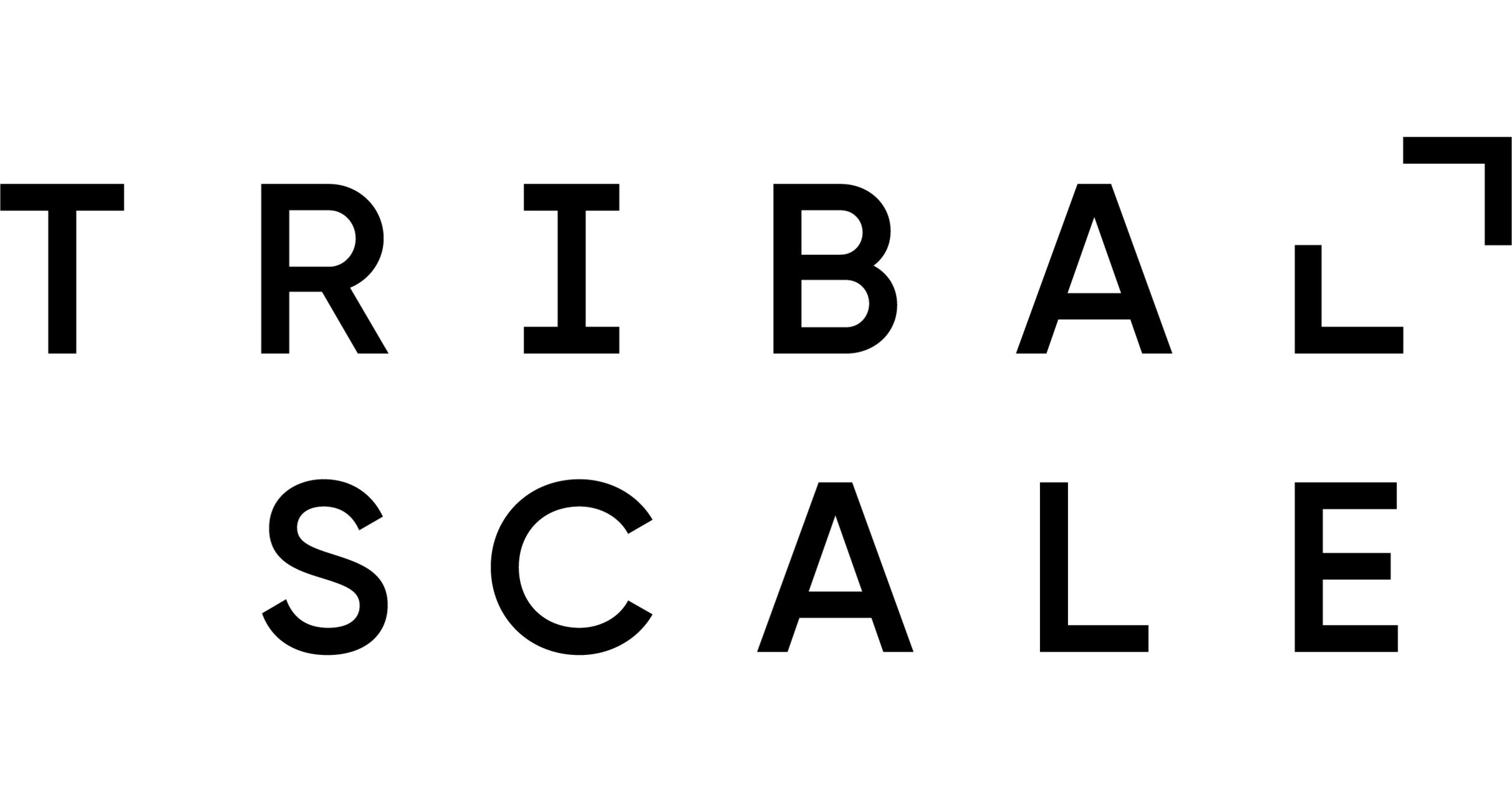 TribalScale is now a Select Consulting Partner with Amazon
