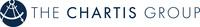 (PRNewsfoto/The Chartis Group)