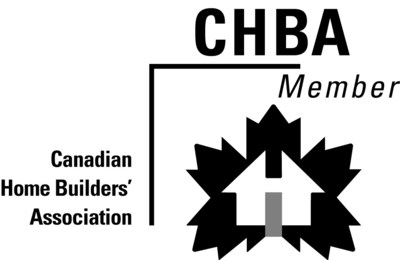 BRIKS Design-Build Group named as a Finalist in the Renovation Awards Category for the 2019 CHBA (Canadian Home Builders Association) National Awards for Housing Excellence (CNW Group/BRIKS Design-Build Group Inc)