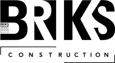 BRIKS Design-Build Group (CNW Group/BRIKS Design-Build Group Inc)