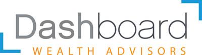 Visit www.dashwa.com (PRNewsfoto/Dashboard Wealth Advisors)