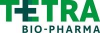 Tetra Bio-Pharma Inc. (CNW Group/Tetra Bio-Pharma Inc)