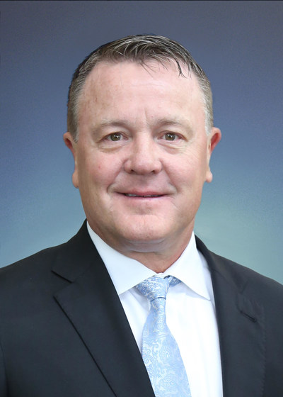 Michael T. Madison, MD, President and Chief Executive Officer, Midwest Radiology and St. Paul Radiology