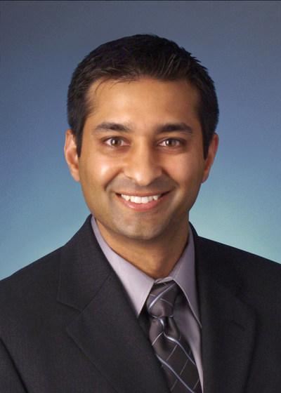 Nihar S. Shah, MD, Co-President, Suburban Radiologic Consultants
