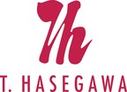 T. Hasegawa USA, Inc. Acquires Mission Flavor & Fragrances,...