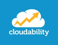 (PRNewsfoto/Cloudability)