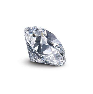懋婉推出51.12克拉Mouawad Dynasty钻石