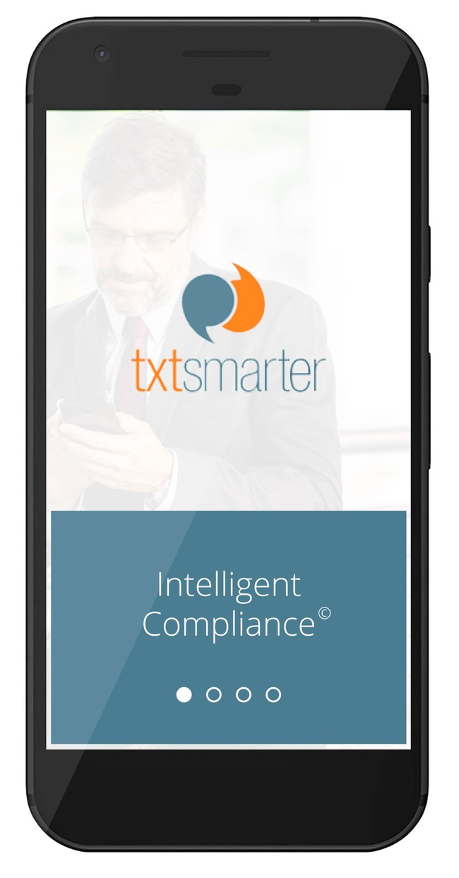 txtsmarter provides unprecedented capabilities to support monitoring, rules application and pre-/post-incident reporting for all mobile communications within an organization.