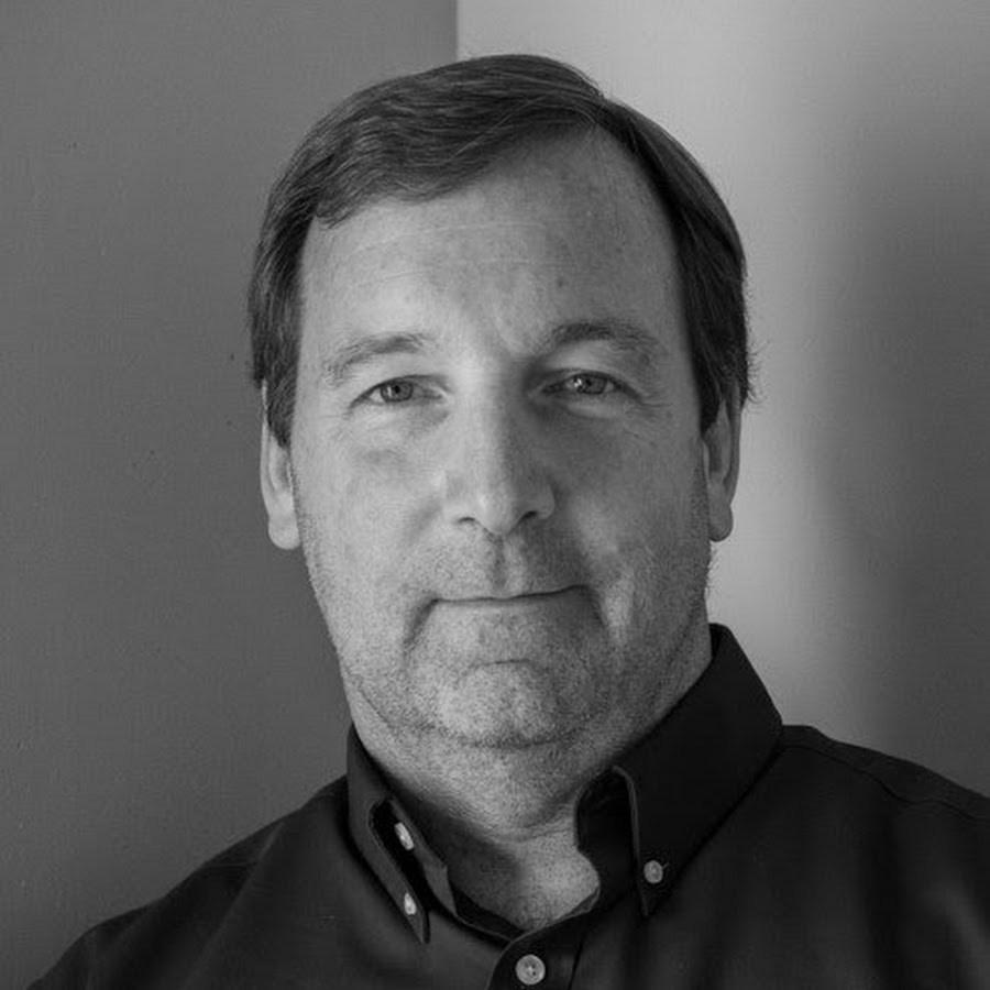 Don Araldi, New Pipeliner CRM EVP of Sales