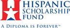 Hispanic Scholarship Fund Awarded Lilly Endowment Grant to Create Hispanic Career Pathways Initiative