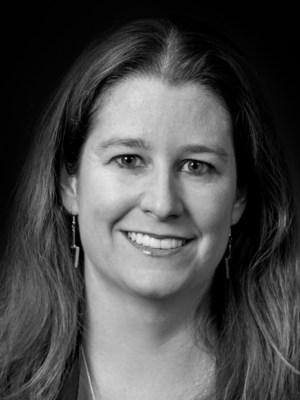 Geneviève Guay est nommée présidente de dentsu X Canada (Groupe CNW/Dentsu Aegis Network)