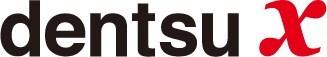 Dentsu Aegis Network (Groupe CNW/Dentsu Aegis Network)